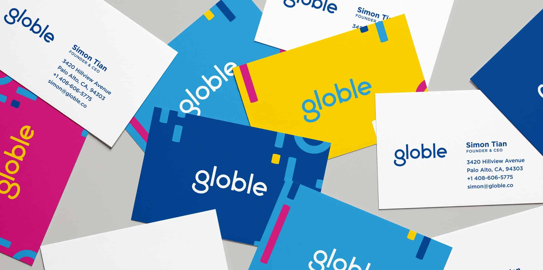 cards-globle